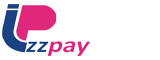 izz-pay loan company